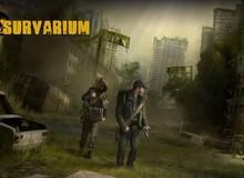 Sau 2 năm mở cửa, cuối cùng thì Survarium cũng cho game thủ đánh nhau với... máy