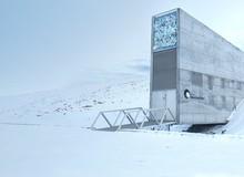 Loài người xây dựng hầm chống tận thế ở Bắc Cực, trông chẳng khác gì Fallout