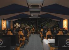 Đang ngon lành, quán game dành riêng cho Overwatch tại Hà Nội bất ngờ thanh lý toàn bộ với 3,2 tỷ Đồng
