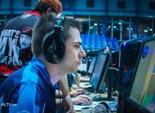 Đội tuyển Counter-Strike mời game thủ từng hack cheat về thi đấu, nào ngờ cả team tự bỏ việc để phản đối