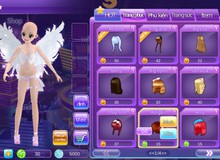 Cận cảnh AU Love - Game vũ đạo hấp dẫn mới ra mắt game thủ Việt