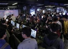 Vikings Gaming: Chặng đường 5 năm nỗ lực cho một thương hiệu Cybercafe hàng đầu
