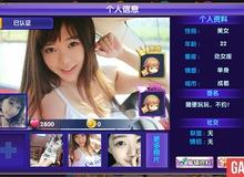 Tinh Tọa Liên Manh - MMORPG 3D cho người chat chit với toàn gái xinh