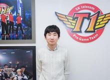 LMHT: Tuyển thủ dự bị cho Impact tại C9 sẽ gia nhập EDG, FlyQuest chiêu mộ thành công HLV cũ của SKT T1