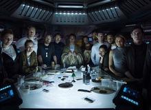 "Alien: Covenant – ""Bước ngoặt"" bất ngờ cho cả series"