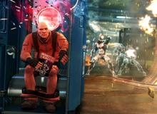 Shadowgun Legends - FPS online hàng khủng khiến game thủ mê mẩn vì quá đẹp