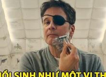 """""""Kingsman: Tổ chức hoàng kim"""" là bộ phim có dàn nhân vật """"lầy"""" nhất năm"""