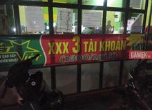 Khó tin: Ngay ở thủ đô Hà Nội có quán net chỉ 1300 đồng/1 giờ