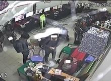 Khốn khổ quán net tại Gia Lai bị trộm cạy bàn lấy đồ, tổng trị giá lên tới 50 triệu đồng