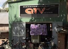 """LMHT: Bất ngờ phát hiện """"trụ sở 2"""" của QTV Center ở tít dưới quê, mỗi tội lớp mái tôn hơi nóng thôi"""
