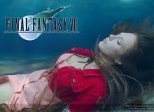 13 bí mật có thể bạn chưa biết về Final Fantasy VII (Phần 2)