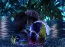 15 bí mật chưa có lời giải đáp trong series game huyền thoại Final Fantasy (Phần 3)