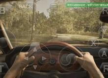 Game thủ Việt đang sốt với phần mềm giúp máy yếu chơi được game đồ họa khủng