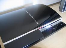 Nối gót ông hoàng PS2, sau 11 năm PS3 cũng đã cận kề ngày bị khai tử