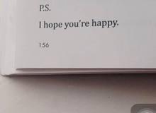 """Chết cười với các tin nhắn khi game thủ được """"người yêu cũ"""" chúc mừng sinh nhật"""