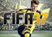 FIFA 17 công bố thông tin về giải vô địch thế giới với tổng trị giá lên đến 30 tỷ VNĐ