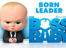 Top phim hài đỉnh nhất mà bạn không nên bỏ qua trong năm 2017