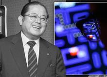 Cha đẻ của tựa game huyền thoại Pac-Man qua đời ở tuổi 91