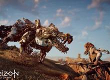 Tổng hợp đánh giá Horizon Zero Dawn: Bom tấn đích thực, không chơi đừng tiếc!
