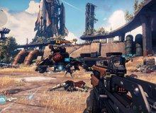 Một trong những game bắn súng hay nhất thế giới sẽ được Activision Blizzard cập bến PC trong năm 2017