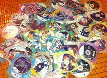 Hãy trân trọng từng đĩa game đã gắn bó với tuổi thơ của bạn vì thời đại của chúng sắp kết thúc rồi