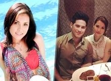 Hotboy Philippines bất ngờ hẹn hò với đại sứ game Maria Ozawa