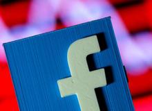 Cạnh tranh cùng Twitch và Youtube Gaming, Facebook cũng đã bước chân vào thị trường livestream eSports
