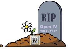 Cha đẻ GTA V ăn gạch đá dữ dội từ cộng đồng modder vì cấm tool hỗ trợ nổi tiếng OpenIV