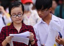 Cảm xúc game thủ Việt trong ngày công bố điểm thi Đại học