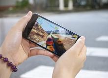 Đây là những mẫu smartphone tầm trung chơi game mượt nhất tại Việt Nam