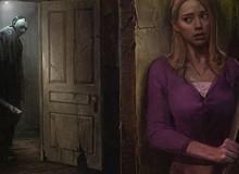 Thứ 6 ngày 13 chuẩn bị cập nhật chế độ chơi đơn, cho phép game thủ có thể tìm hiểu về câu chuyện của Jason