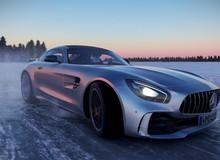 Project Cars 2 công bố cấu hình: Muốn chơi tốt, hãy chuẩn bị Core i7, Ram 16GB và GTX 1080