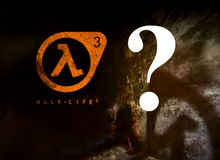 Hé lộ số phận thực sự của Half Life 3