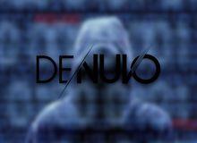 Denuvo tiếp tục bị hạ gục, Ghost Recon: Wildlands đã bị crack hoàn toàn