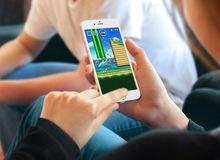 Đây là 10 game mobile được đánh giá là hay nhất năm 2017 (P2)