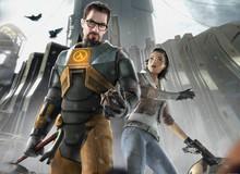 11 năm kể từ ngày công bố, cuối cùng nội dung của Half Life 2: Episode 3 đã được hé lộ