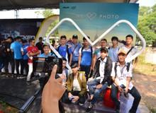 Asus Campus Tour 2017: Cơ hội cho game thủ sinh viên trải nghiệm toàn đồ chơi siêu khủng