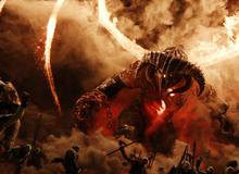 Đánh giá chi tiết Middle-earth: Shadow of War: Tốt nhưng chưa đủ