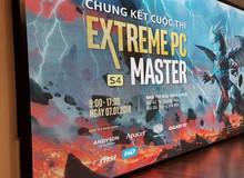 Bước sang mùa thứ 4, lễ hội trình diễn máy tính lớn nhất Việt Nam chính thức được Intel phát động
