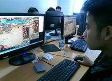 Cốt truyện game online quá tệ: Tại nhà phát triển hay tại chính chúng ta?