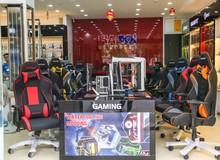 Thêm một địa điểm sắm máy tính, gear uy tín cho game thủ tại khu vực Cầu Giấy - Hà Nội