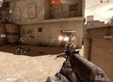 Game bắn súng nổi tiếng Special Force 2 giới thiệu phiên bản vừa nhẹ vừa tiện mà vẫn đẹp