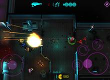 6 ứng dụng và game hot mới trên Android mà bạn cần tải về ngay lập tức