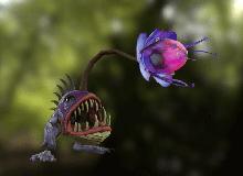 Ashes of Creation: Mẹ thiên nhiên sẽ 'cắn' lại người chơi nếu hành xử quá đáng