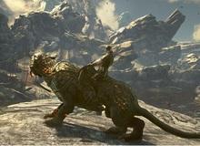 Game siêu khủng Dark and Light hé lộ thêm về đợt ra mắt sắp tới