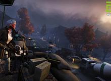 Secret World Legends - Game online đề tài kinh dị tận thế siêu hay sắp mở cửa miễn phí