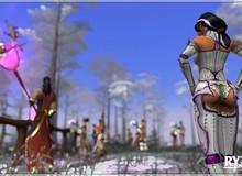 Sau 13 năm trời thì game online hàng khủng Ryzom đã cho chơi miễn phí hoàn toàn
