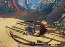 Hài hước: Game thủ thế giới mê mệt gameplay của Man Hoang Sưu Thần Ký nhưng sợ bị Pay to Win sau vài tháng