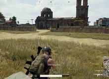 Tool hack PUBG cực bá đạo đã về đến Việt Nam: nhìn được cả đối thủ cách bao xa, item trên map, auto headshot, bắn không giật...