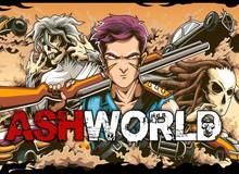 Tổng hợp game mobile quốc tế cực hay, đã thế còn chơi offline thoải mái